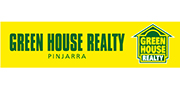 Green House Realty