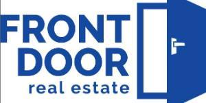 Ellen Shaw Realty