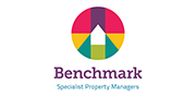 Benchmark-Specialist Property Managers
