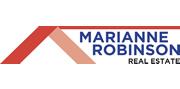 Marianne Robinson Real Estate
