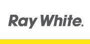 Ray White Mount Lawley
