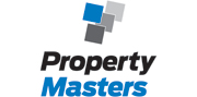 The Property Masters