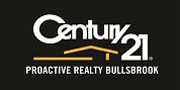 Century 21 Proactive Realty