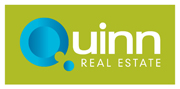 Quinn Real Estate
