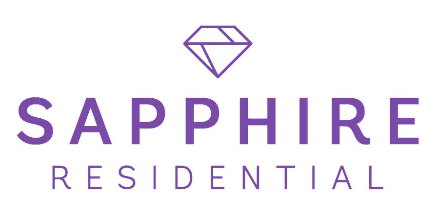 Sapphire Residential