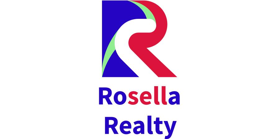 South Perth Realty