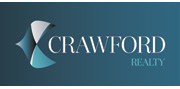 Crawford Realty Karratha