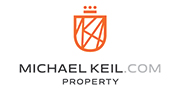 Michaelkeil.Com