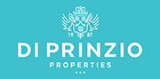 DPG Di Prinzio Property Group