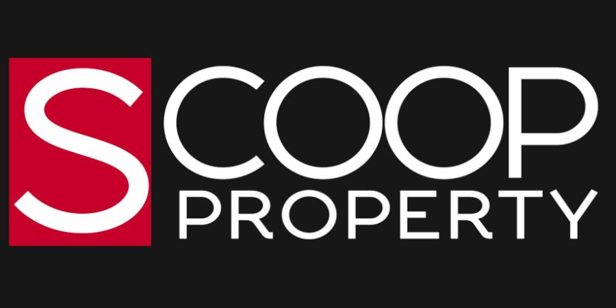 Scoop Property