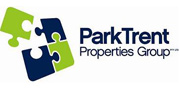 Parktrent Properties Group WA Pty Ltd