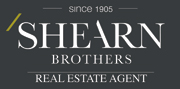 Shearn Bros Real Estate