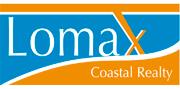 Lomax Coastal Realty