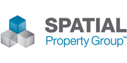 Spatial Property Group Pty Ltd