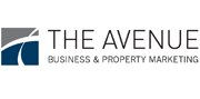 The Avenue Business And Property Marketing