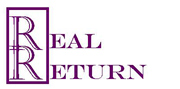 Real Return Realty
