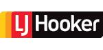 L.J. Hooker - Spearwood
