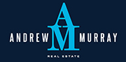 Andrew Murray Real Estate