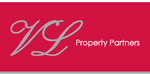V L Property Partners