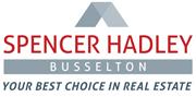 Spencer Hadley Busselton