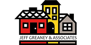 Jeff Greaney & Associates