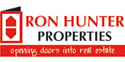 Ron Hunter Properties