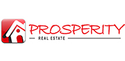 Prosperity Real Estate