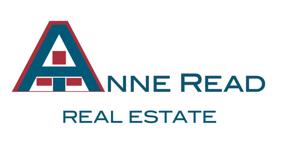 Anne Read Real Estate