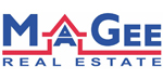 MaGee Real Estate