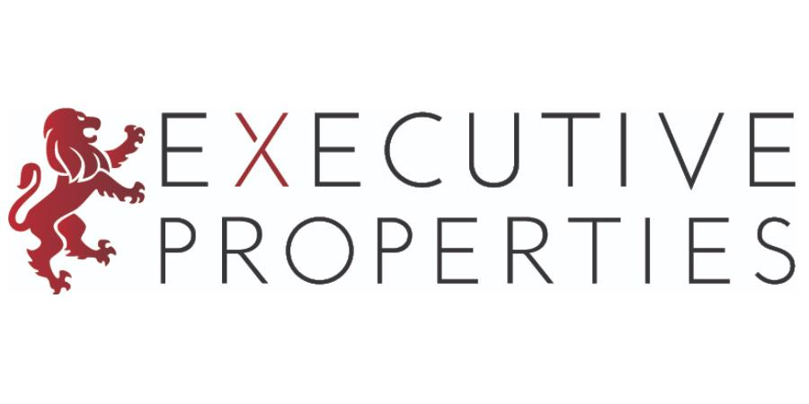 Perth Executive Properties