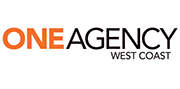 One Agency West Coast