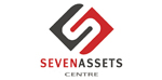 Seven Assets Centre