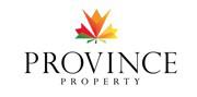 Province Property