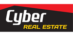 Cyber Real Estate