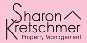 Sharon Kretschmer Property Management