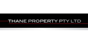 Thane Property Pty Ltd