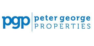 Peter George Properties