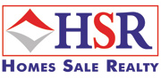 Homes Sales Realty