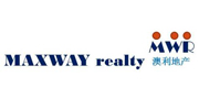 Maxway Realty