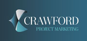 Crawford Project Marketing