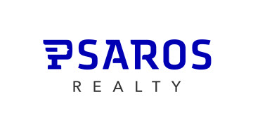 Psaros Realty