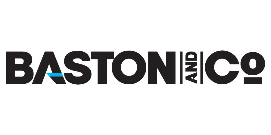 Baston & Co. Property