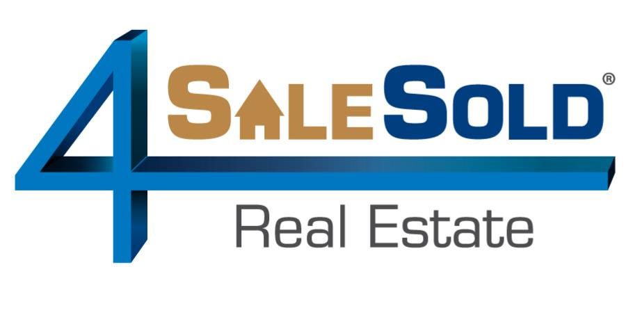 4SaleSold Real Estate