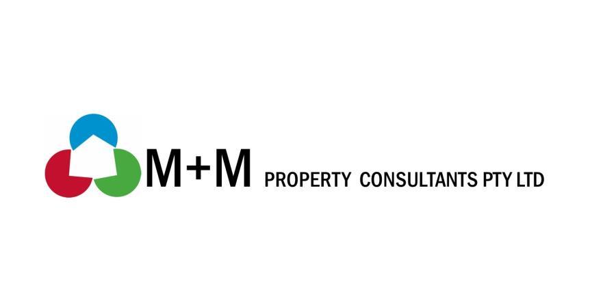 M & M Property