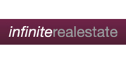 Infinite Real Estate Pty Ltd