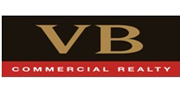 VB Commercial Realty