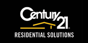 Century 21 Residential Solutions