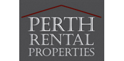 Perth Rental Properties