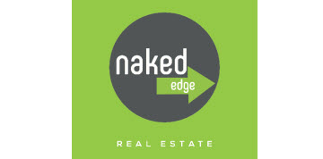 Naked Real Estate