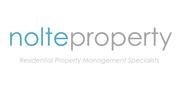 Nolte Property